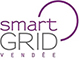 Smart Grid Vendée