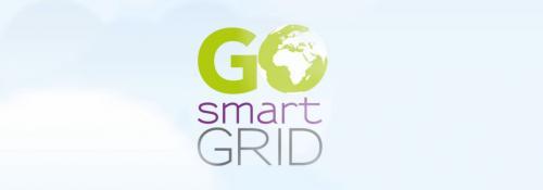 Go Smart Grid